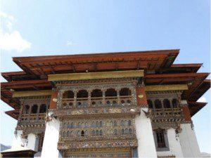 2015 Plans for RAD-AID Bhutan